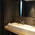 apartment-beirut-bathroom-top-032