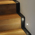 apartment-beirut-stairs-002