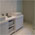 bungalow-beach-bathroom-018