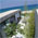 bungalow-beach-outdoor-overview-005